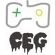CEG Inc.のアイコン画像