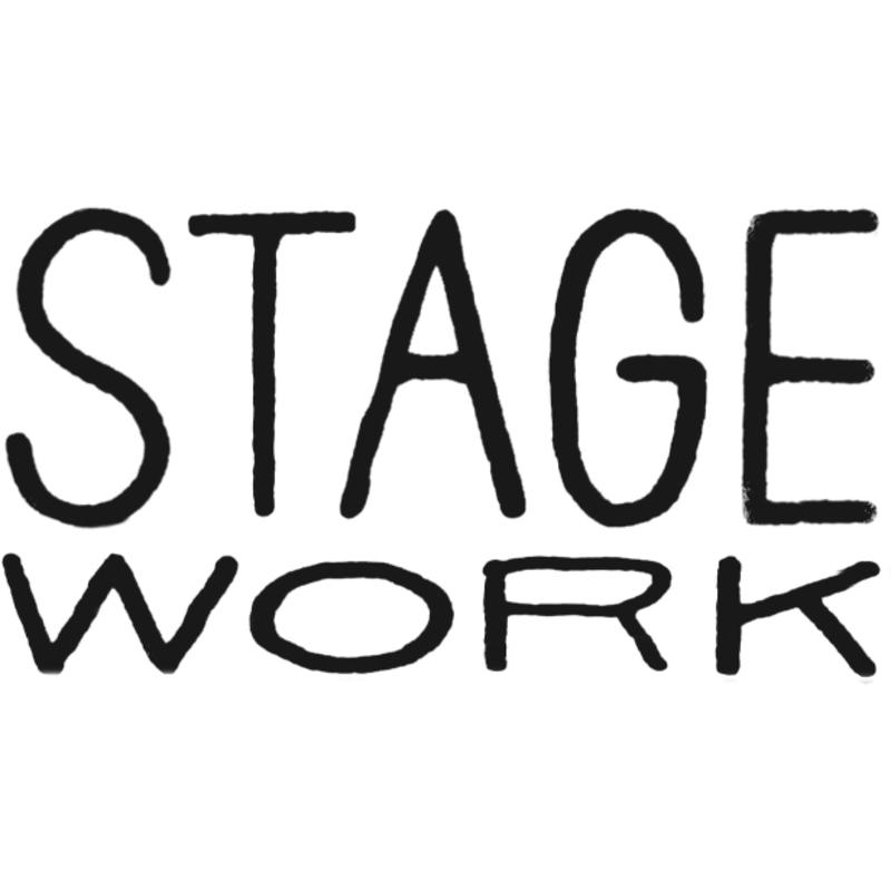 アイコン: ステージワークミュージック