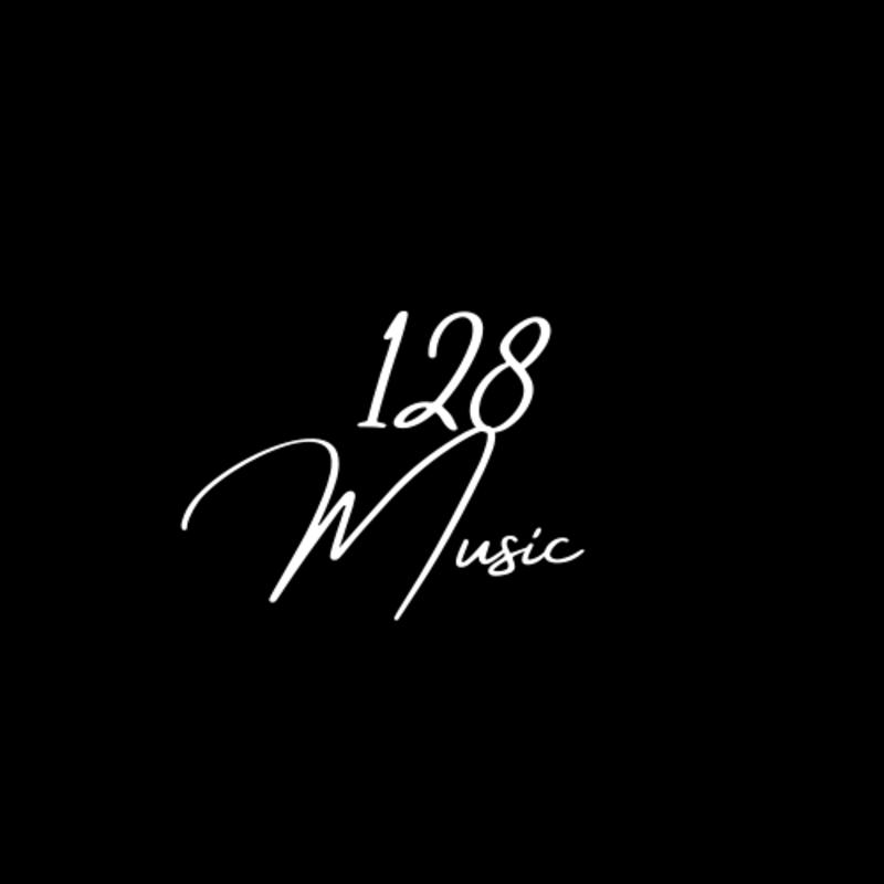アイコン: OTA