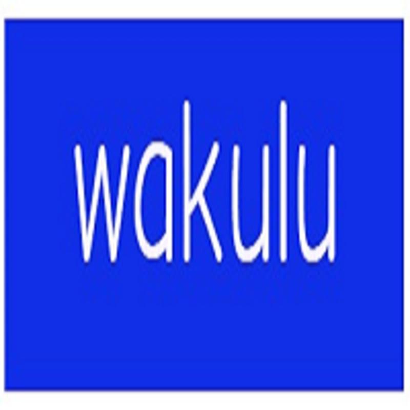 アイコン: Wakulu