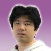 Jun Takahashiのアイコン