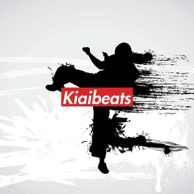 アイコン: Kiaibeats