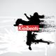 Kiaibeatsのアイコン画像
