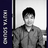 ikuya_soundのアイコン