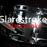 My Passive sound stock - Glare stroke.のアイコン