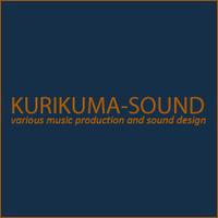 kurikuma-soundのアイコン