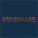 kurikuma-soundのアイコン画像