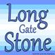 nagato@Long_Gate_Stoneのアイコン画像