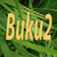 buku2のアイコン画像