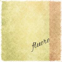 fluereのアイコン