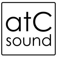 atc soundのアイコン