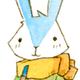 天沼孝行のアイコン画像