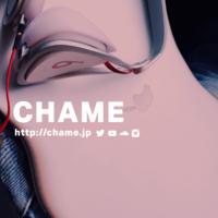 CHAMEのアイコン画像