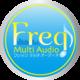 freq musicのアイコン画像