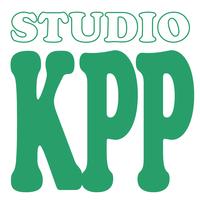 七誌/Studio KPPのアイコン