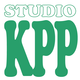 七誌/Studio KPPのアイコン画像