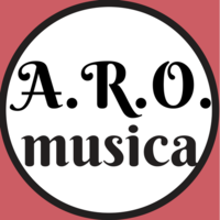 A.R.O.musicaのアイコン