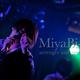MiyaBi-gt (team passion代表)のアイコン画像