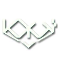 koyukiのアイコン画像