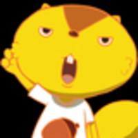 Mittoのアイコン画像