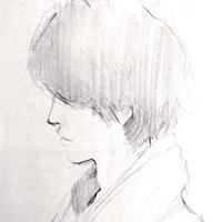 kazunekoyamaのアイコン画像