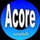 Acore soundsのアイコン画像