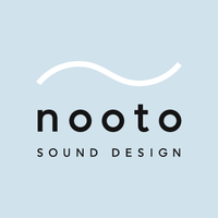 nootoのアイコン