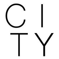 cityparksのアイコン