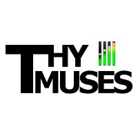THY MUSES (ザイ ミューゼス)のアイコン画像