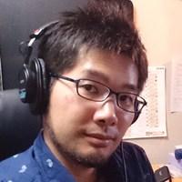 OGAWA SOUNDのアイコン画像