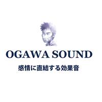 OGAWA SOUND(小川 哲弘)のアイコン