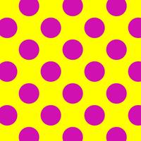 Polka dotsのアイコン