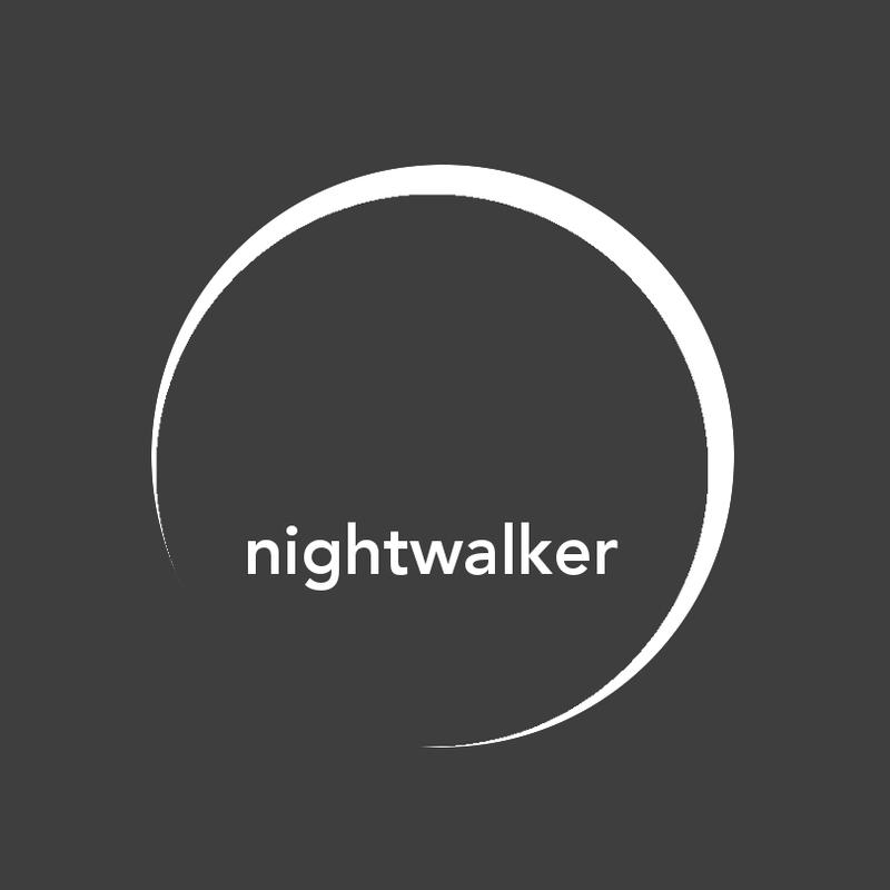 アイコン: nightwalker
