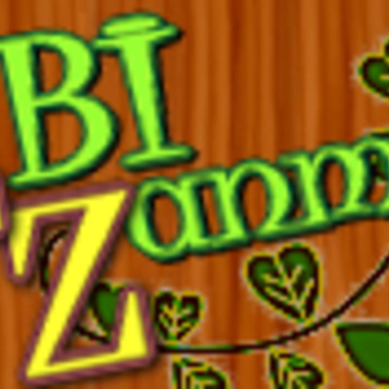 アイコン: EBI Zanmai