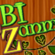 EBI Zanmaiのアイコン画像