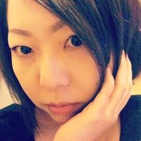 杉山 加奈のアイコン画像