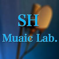 SH Music Lab.のアイコン