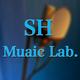 SH Music Lab.のアイコン画像