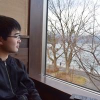 Shuichi Endoのアイコン