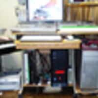 Studio.Tのアイコン