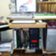 Studio.Tのアイコン画像