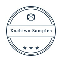 kachiwoのアイコン画像