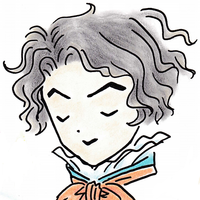 hitotamaのアイコン画像