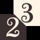 ひふみセオリーのアイコン画像