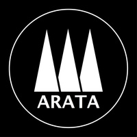 舞台音楽・映像音楽製作 ARATAのアイコン