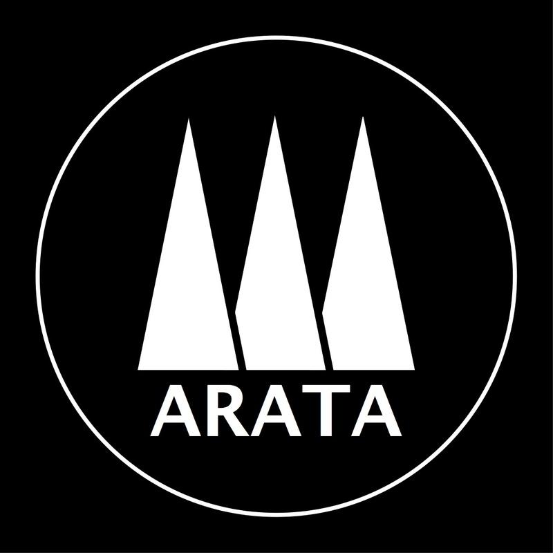アイコン: ARATA URAWA