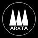 舞台音楽・映像音楽製作 ARATAのアイコン画像