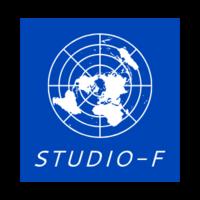 STUDIO-Fのアイコン画像