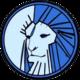 Ryo Lionのアイコン画像