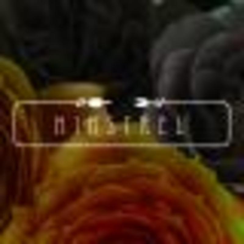 アイコン: Minstrel T.Y